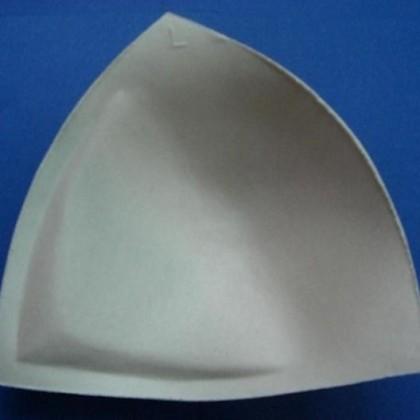 Copa Relleno Triangular